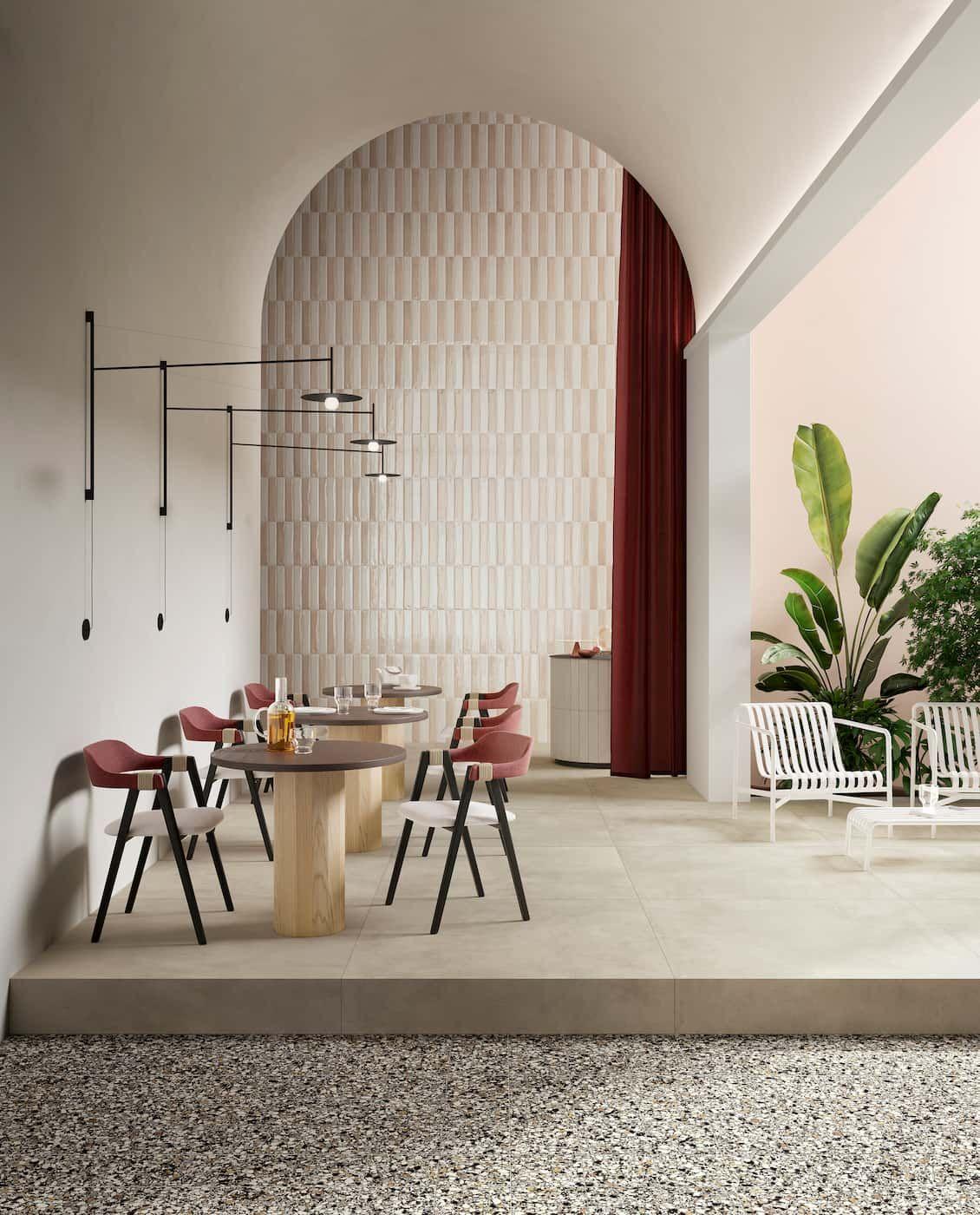 Arredo Bagno Romagna showroom del conca | servizio faiconme - prendi un appuntamento